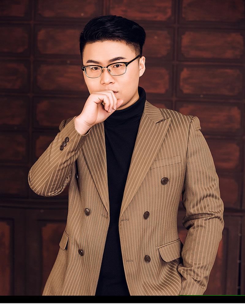 主任设计师-陈敬波