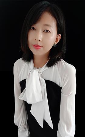 主任设计师-刘晋琴