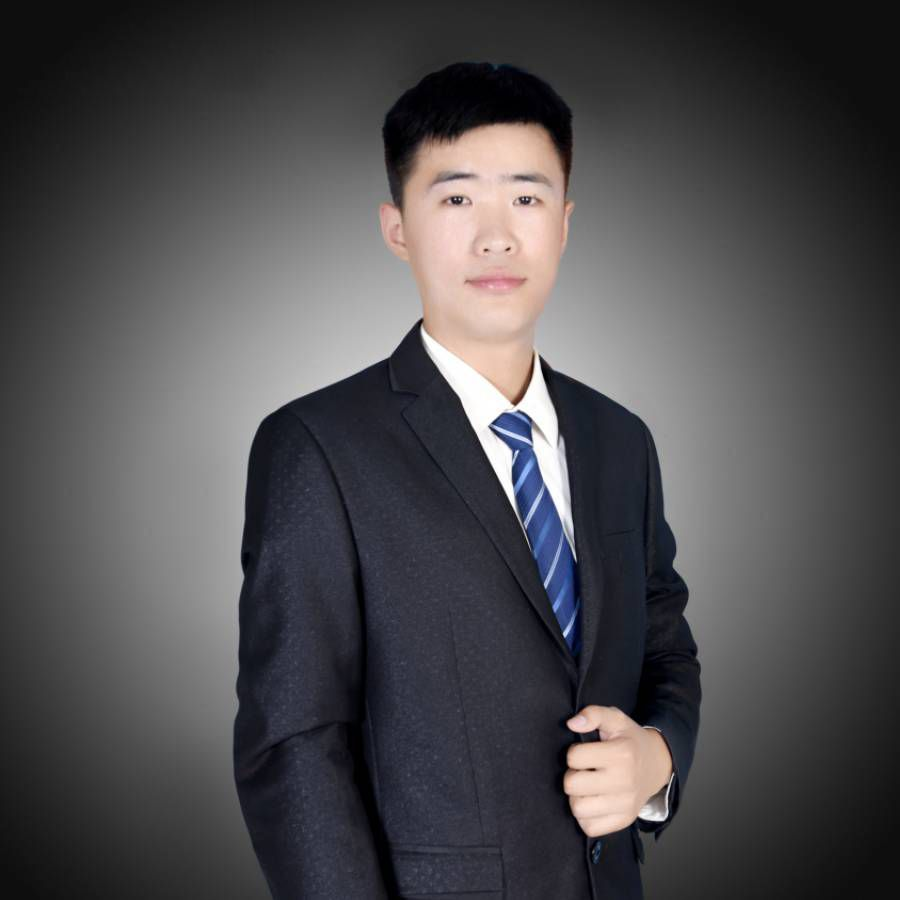 主任设计师-胡宗跃