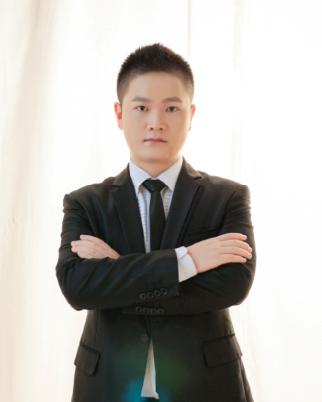 首席设计师-田翔