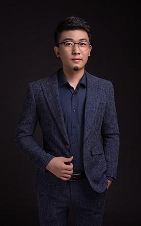 主任设计师-邓宇欣