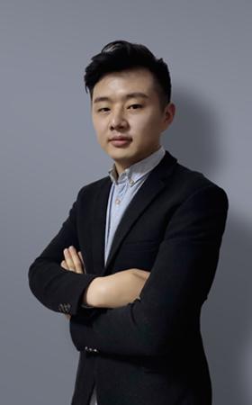 主任设计师-易科望