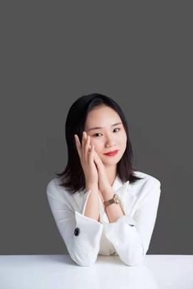 首席设计师-唐梦霞
