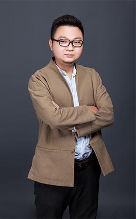 主任设计师-陈磊