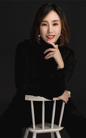主任设计师-李娜