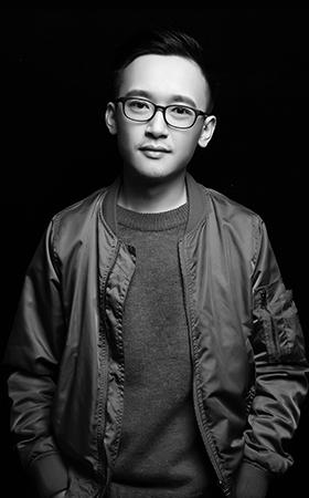 主任设计师-陈纯宇